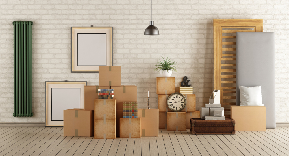 Crucial Factors To Comprehend About Custom Boxes