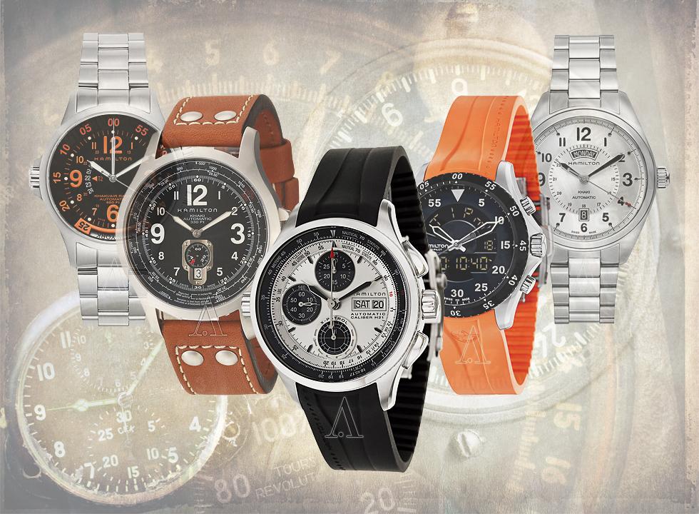 wiseguide-watchuseek-hamilton-watches-feature
