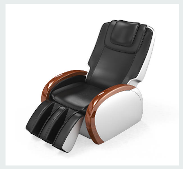 Buyer's Guide to Purchasing the Best Massage Chair