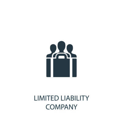 Understanding LLC Laws in Your State