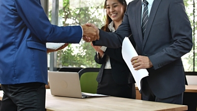 Why Limited Liability Companies Are More Popular Than Ever Before