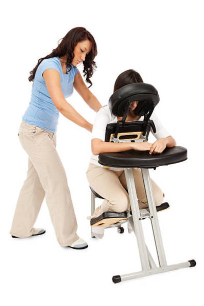 Top Factors to Have in Mind When Buying a Massage Chair