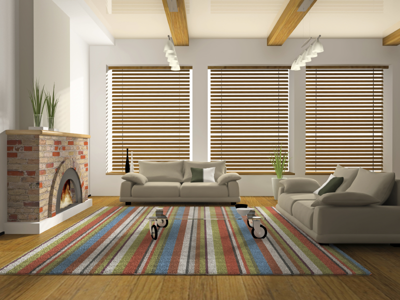 Reasons Why You Must Choose Budget Blinds