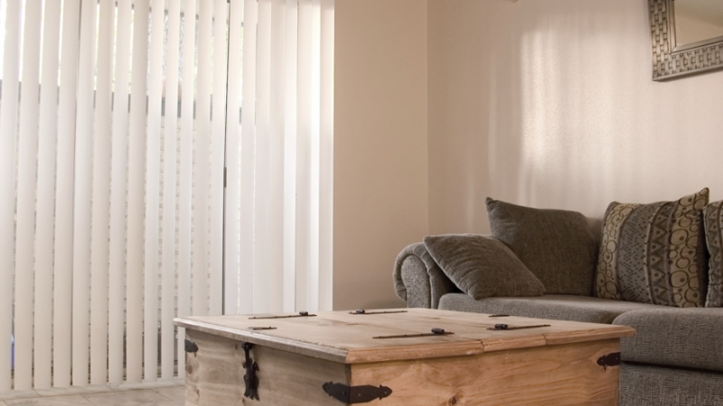 Budget Blinds Serving Bothell Services People Get To Enjoy