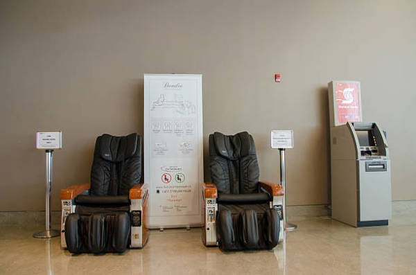 The Most Important Information to Consider When Trying to Buy the Right Massage Chair