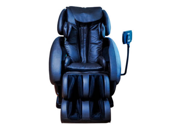 Considerations You Should Make When Purchasing a Massage Chair