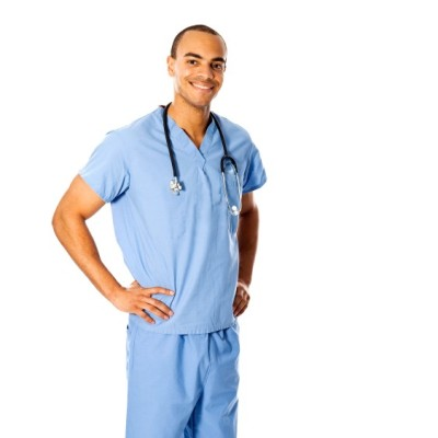 Aspects to Consider when Buying Scrubs for Your Healthcare Team