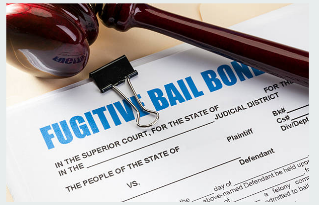 Choosing the Most Reliable Bail Bond Firm