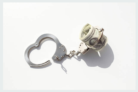 Why Seek the Services of the Best Bail Bonds Agent in Van Nuys