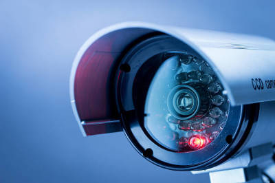 Important Attributes to Consider When Buying Surveillance Cameras