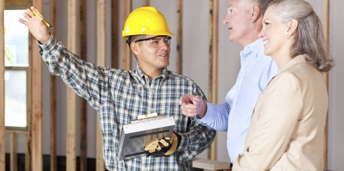 Aspects To Bear In Need When In Need Of General Contracting Services