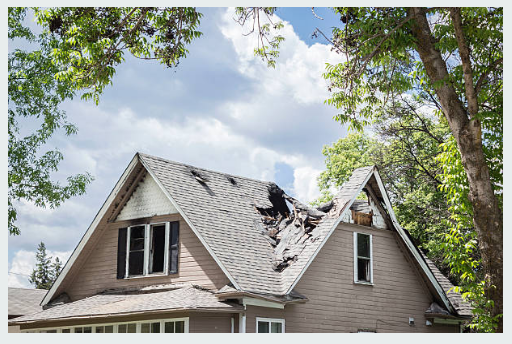 How To Hire The Best Residential Roofing Services