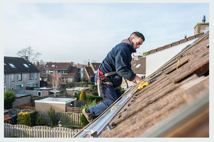 Tips To Consider For The Reason Of Getting The Right Residential Roofing Services