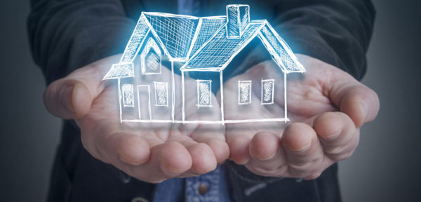 How to Get Fast Cash for Home