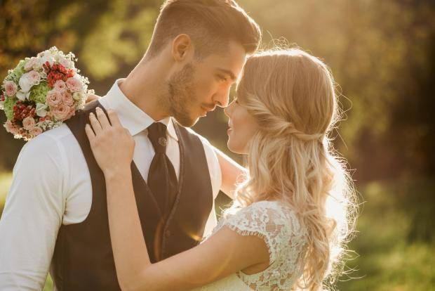 Finding the Best Possible Package for Your Wedding Day