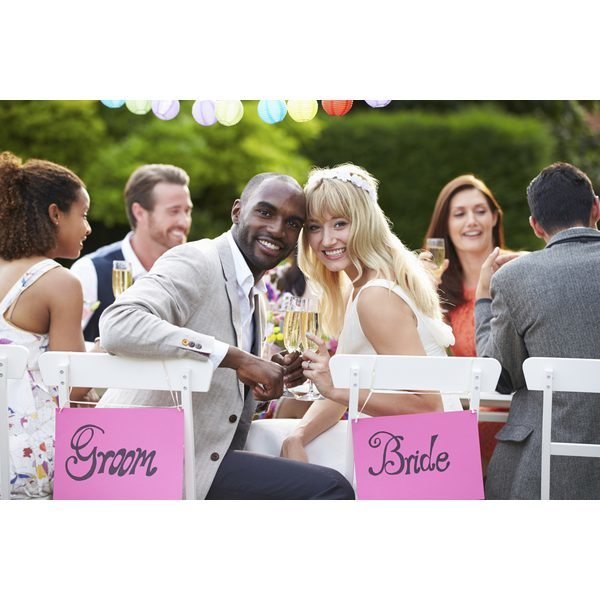 Important Factors To Consider When Selecting Las Vegas Wedding Packages