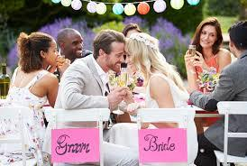 Top Things to Look for In a Wedding Package