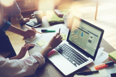 Online Marketing Courses for a Successful Career