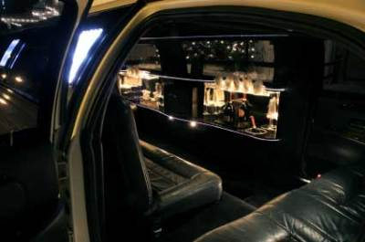 Why go for Limo Services