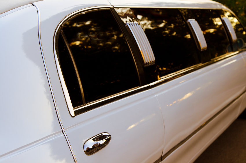 Leading Tips For Choosing The Best Limousine Services in Los Angeles