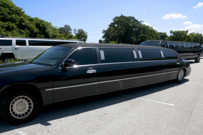 Reason Why it is Important to hire Limousine Services