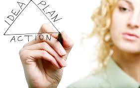 Reasons Why Practical Planning System is Recommended for Estate Planning
