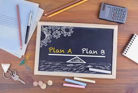 The Benefits of Estate Planning Software