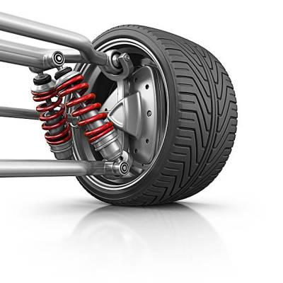 Importance of Auto Parts