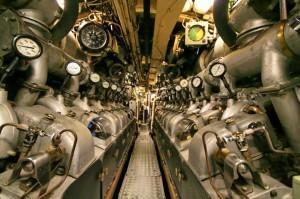 All about Diesel Generators: Advantages