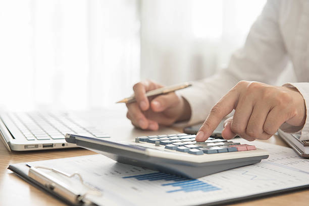 Financial Services and All That You Need to Know About It