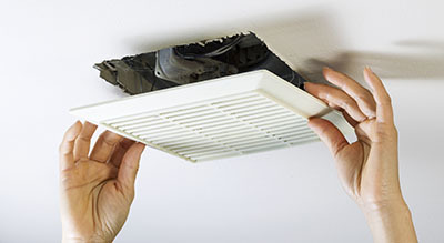 Things to Consider When You Are Thinking of Cleansing Your Air Duct.
