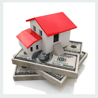 What To Look For When Buying A House In Virginia