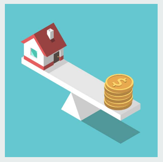Prospective Sources Of Getting The Right Cash Buyers For Your Home