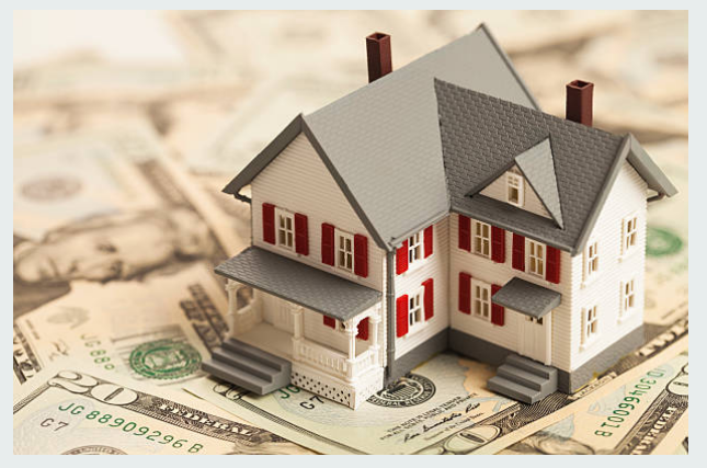 Tips To Consider When Selling Your Home In Northern Virginia