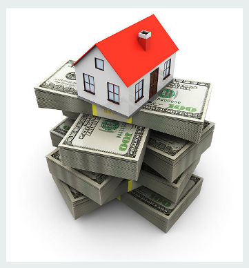 We Buy Houses For Cash And In Any Form Benefits