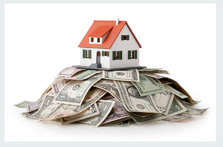 Sell Your House to We Buy Houses Companies
