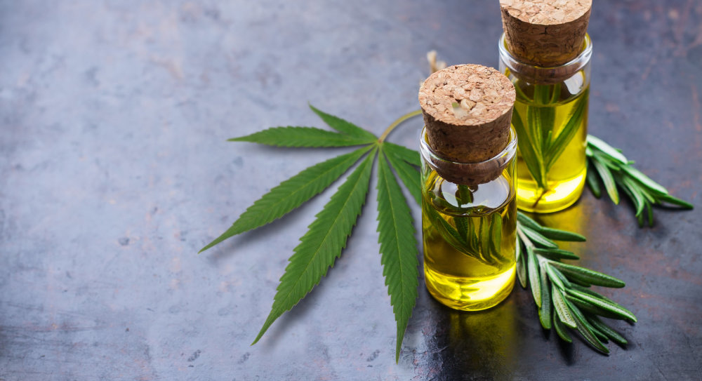 What Are The Importance Of CBD Oil Products