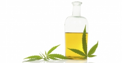 Things to Guide You When You Want to Buy CBD Oil