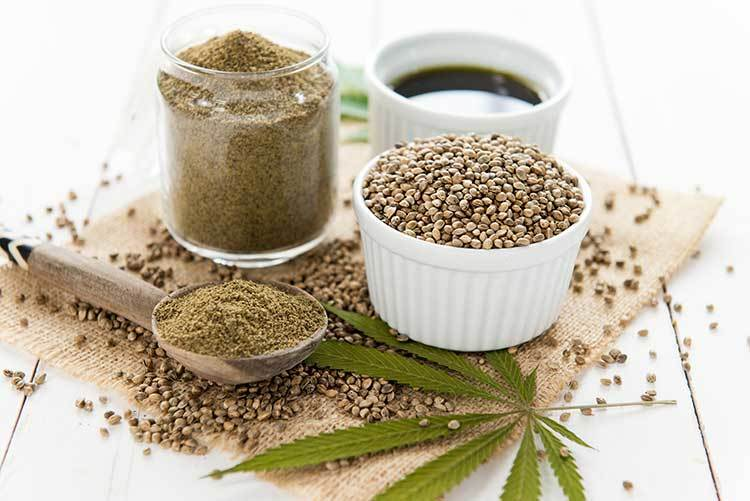 Why You Need to Buy Cbd Oil