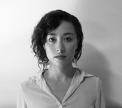 Kristin Chan
