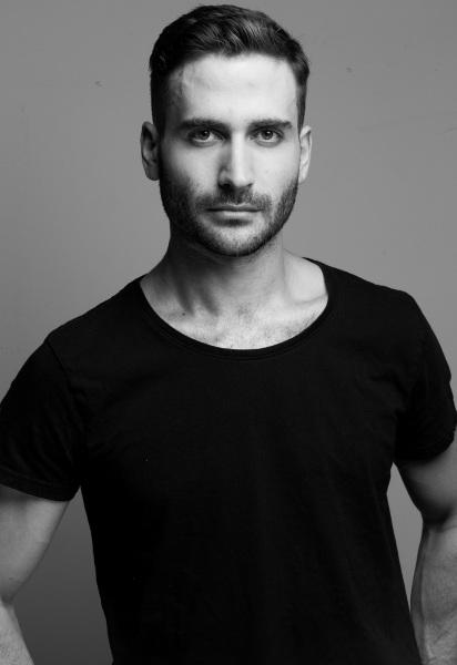 Richard Cilli