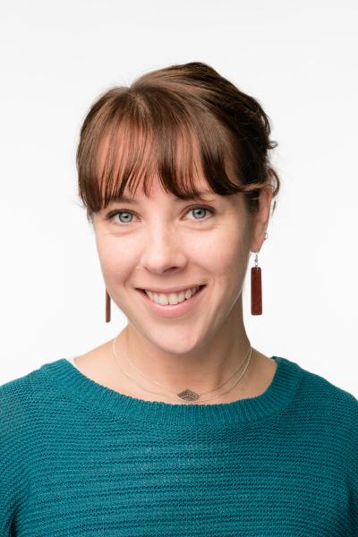 Tori Colombus