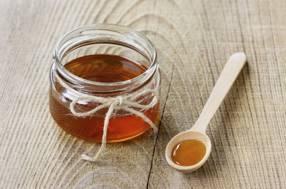 Influences To Consider When Buying Maple Syrup