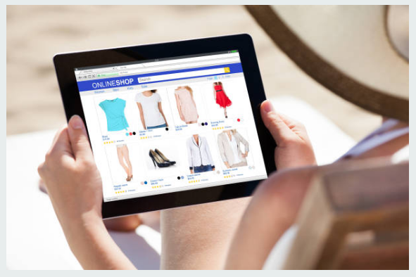 Benefits of Online Apparel Store When Purchasing Clothes