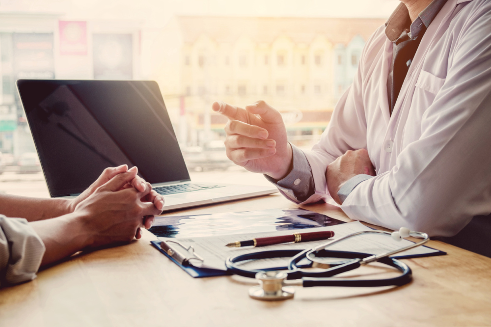 Tips For Getting The Right Health Insurance Plan Software