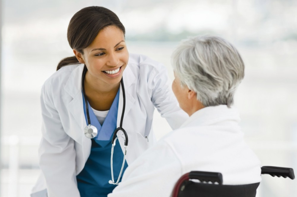 Things to Know About Health Plans