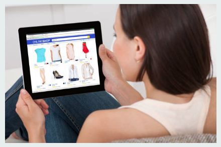 Important Information on Shopping for Apparel Online