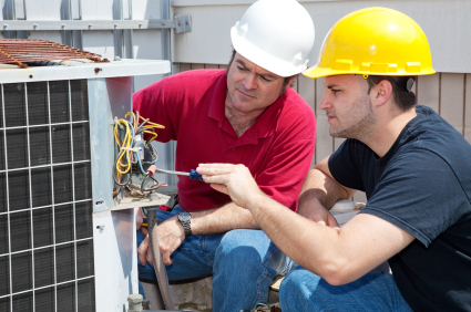 Their Ideas to Work with When You Are Identifying Any HVAC Water Heaters System