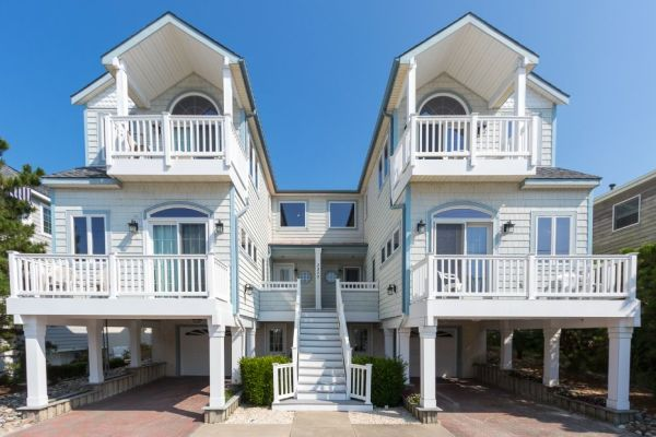 7317 Pleasure Ave North Unit          Just Listed $1,695,000