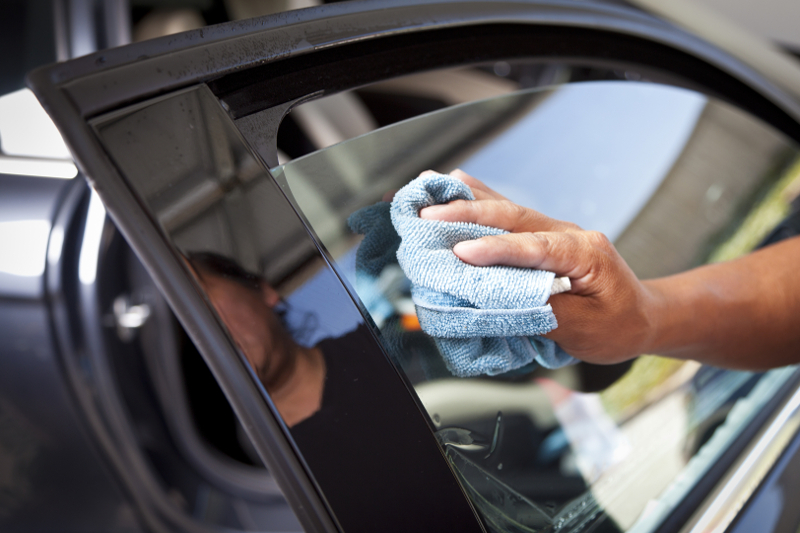 Attributes of the Best Car Wash Service Provider